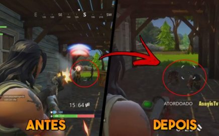 2x1, PODE VIR !!! FORTNITE BATTLE ROYALE