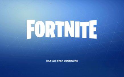 Fortnite - Entrega la bomba - Guía de misiones de Villatablón