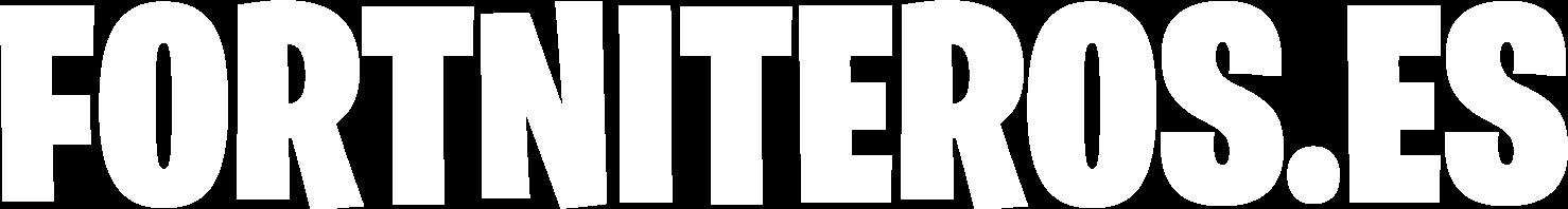 Fortniteros.es logo