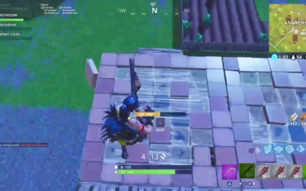 (.`_´.) live gameplay Fortnite battle royale/Add me for duos and squads