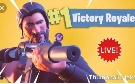 (Fortnite Gameplay) (Pro Player) (Fast Builder)