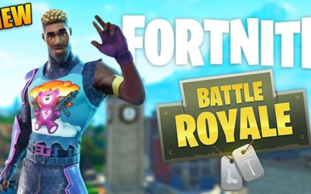 *NEW UPDATE* - Top Fortnite Player - 1400+ Wins - Fortnite Battle Royale Gameplay