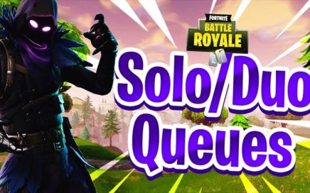 PS4 Fortnite BR Player   Solo Queues W/ Subs   Fortnite Gameplay + Tips!