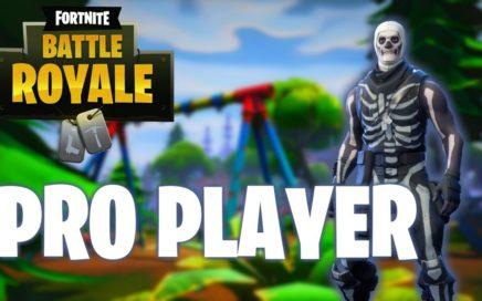 *$5000 TOURNAMENT PRACTICE* 2342 Wins // 38k Kills (PS4 Pro) Fortnite Gameplay