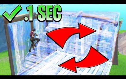 How To Build Fast In Fortnite Trucos Fortnite Fortniteros Es Part 548